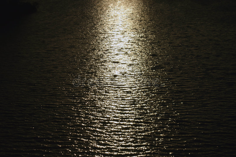 Download Reflections stock image. Image of soothing, dark, light - 521017