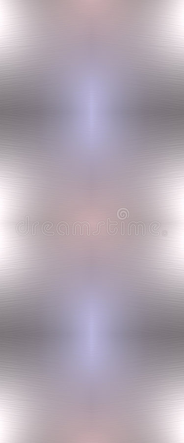 Download Reflective stainless stock illustration. Illustration of smooth - 496103