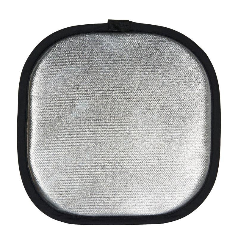 Reflector stock afbeelding