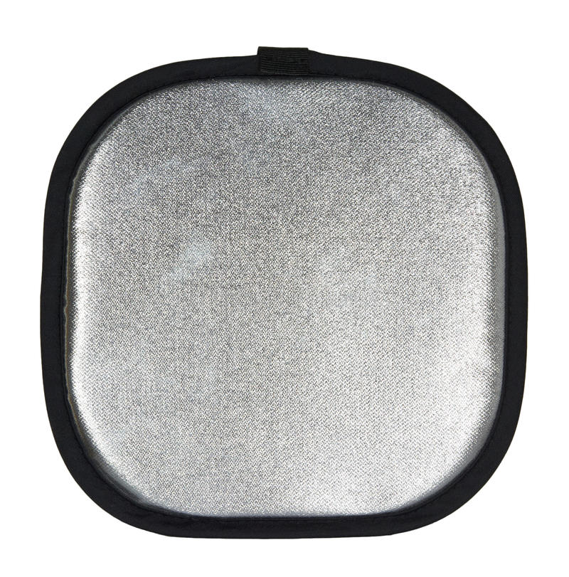 Free Reflector For Photography Stock Image - 20524521