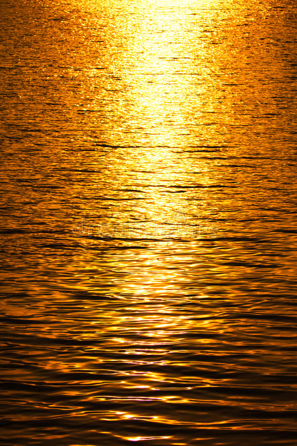 Refleje la luz del sol imagenes de archivo