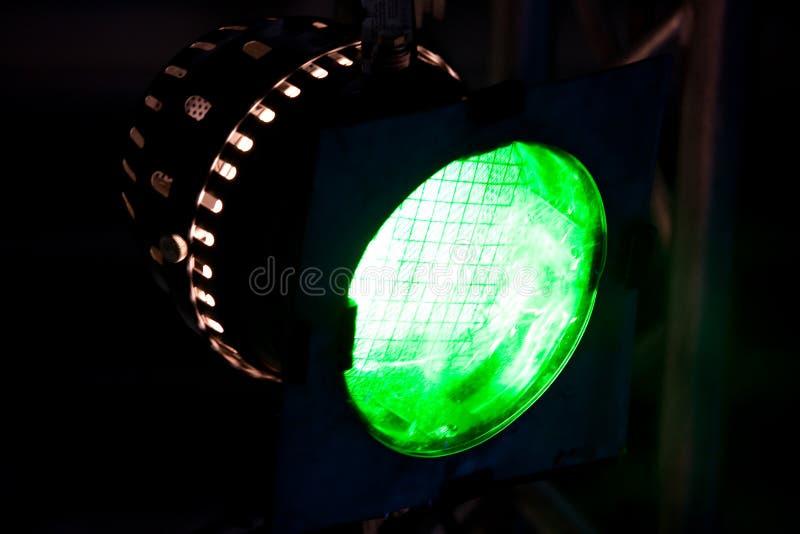 Reflektor stockfotos