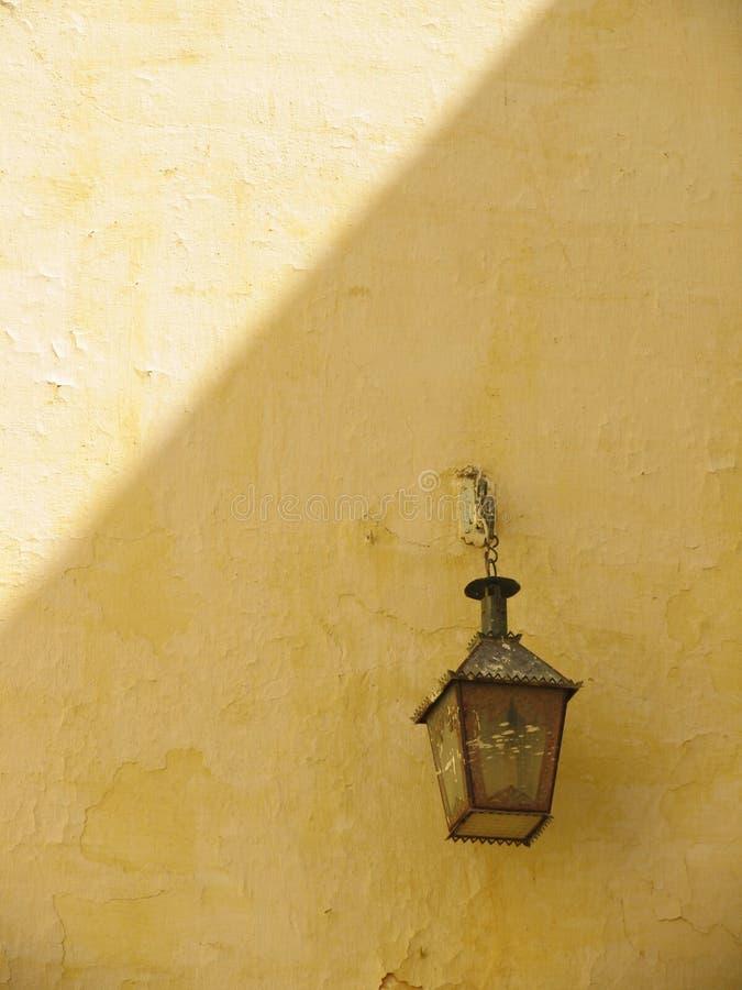 reflektor obrazy royalty free