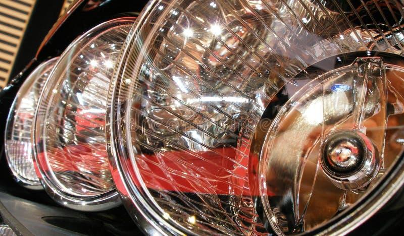 reflektory fotografia royalty free