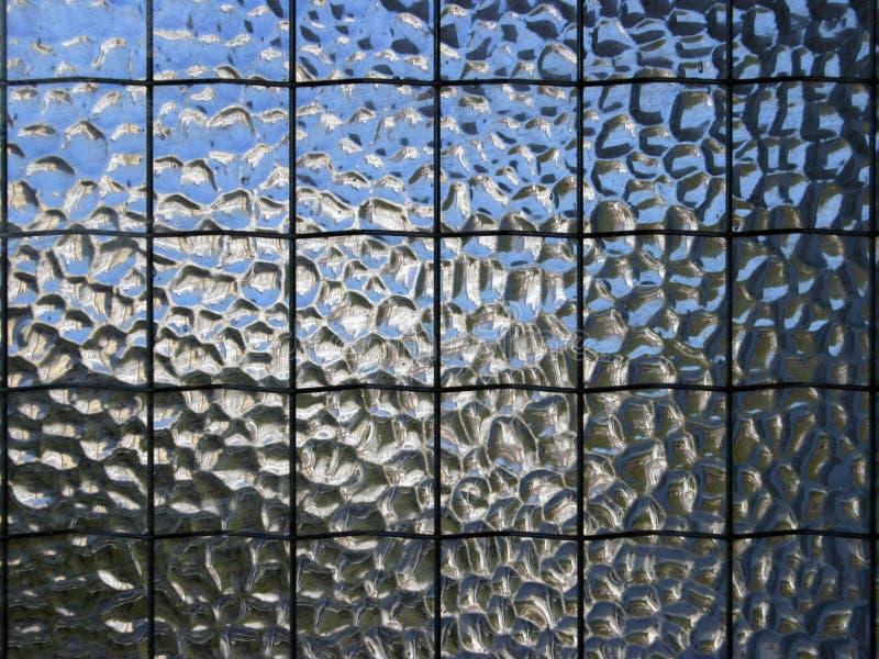 Reflexión celular imagenes de archivo