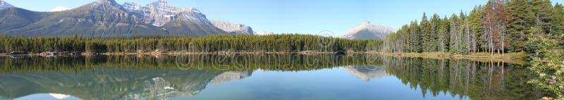 Download Reflexion stock photo. Image of edge, trekking, travel - 3412562
