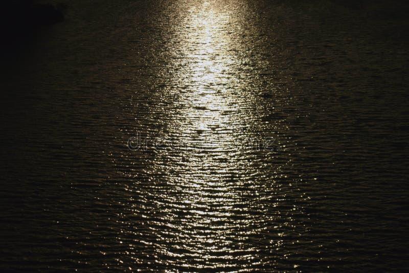 Download Reflexioner fotografering för bildbyråer. Bild av skymning - 521017