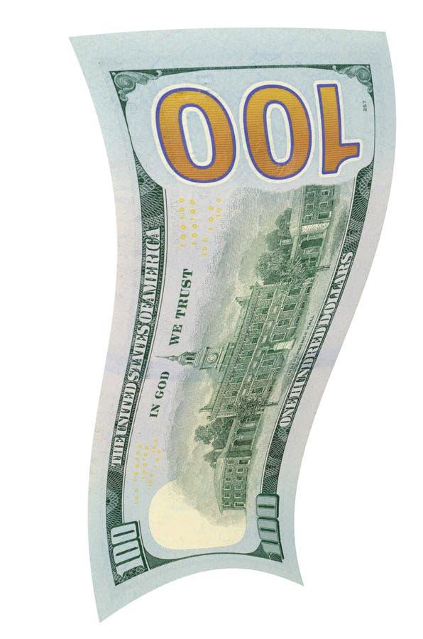 Reforço do dólar fotos de stock