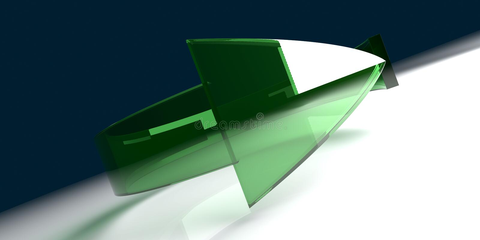 Download Refresh, reload, recycle stock illustration. Image of graphic - 12714352