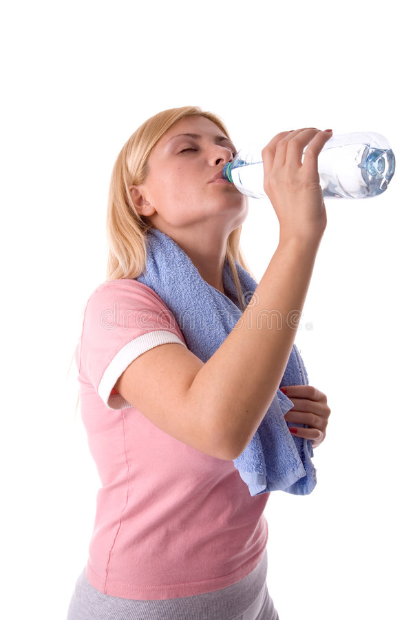Download Refreshment stock photo. Image of leisure, care, girls - 4576472