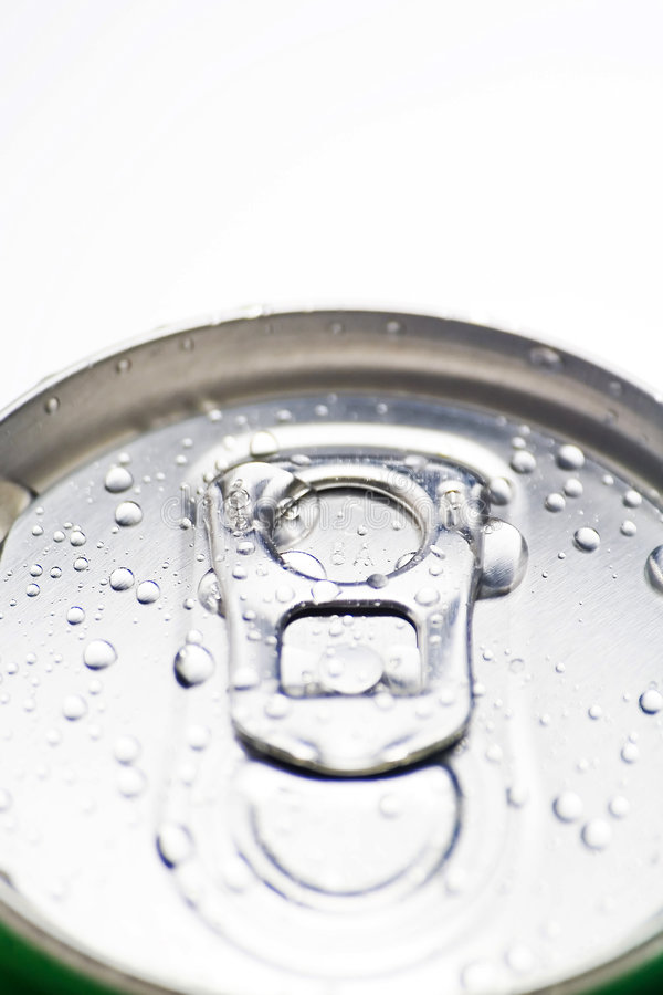 Download Refreshment Soda Diet Cold Drink Stock Photo - Image: 7429286