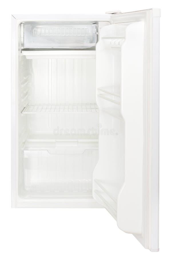 Refrigerador fotos de archivo