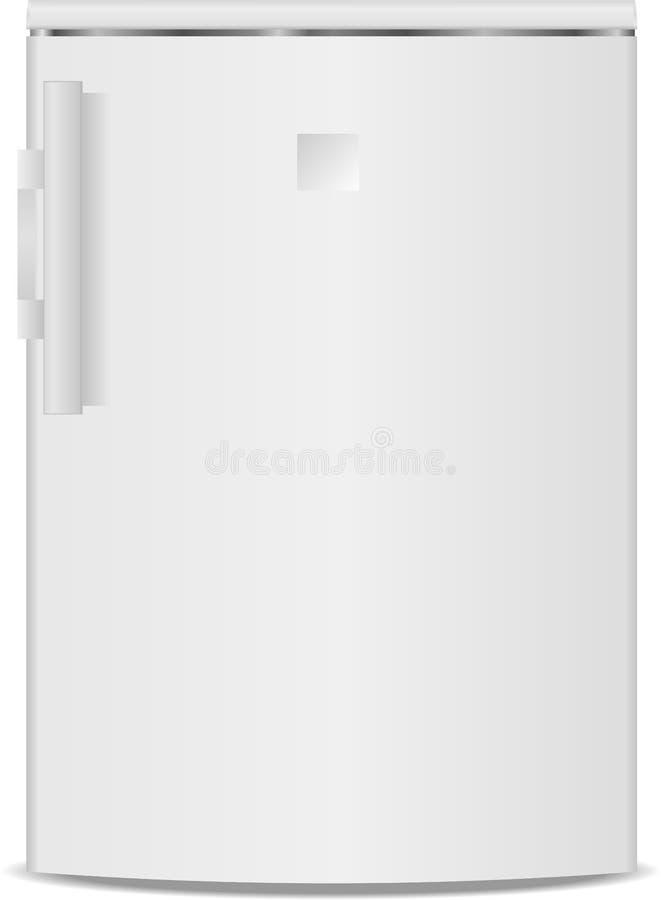 Refrigerador branco