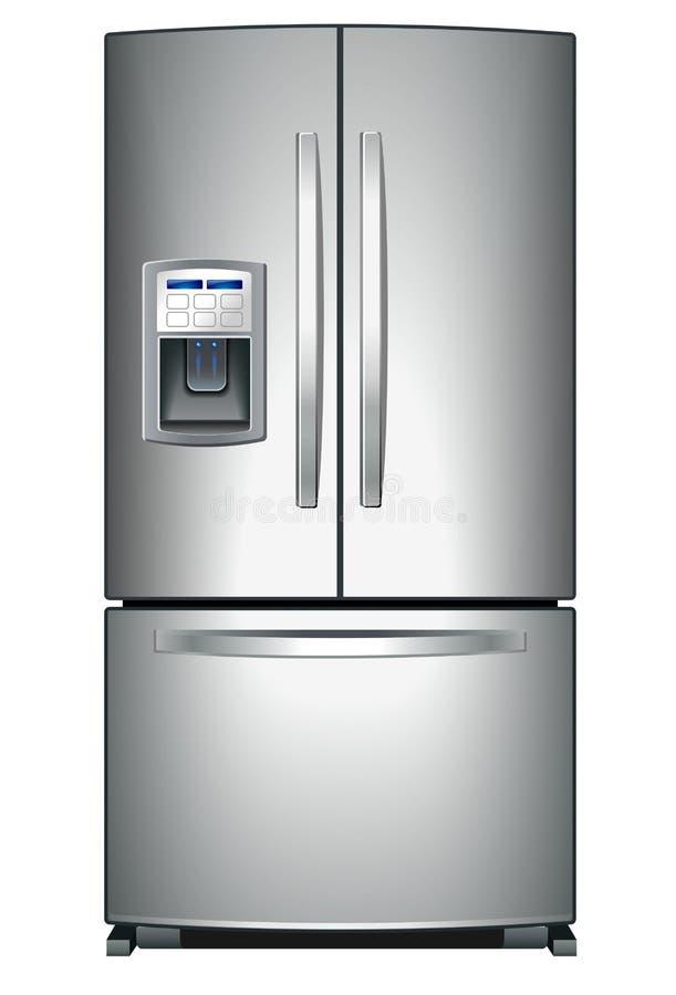 Download Refrigerator Stock Images - Image: 11548484