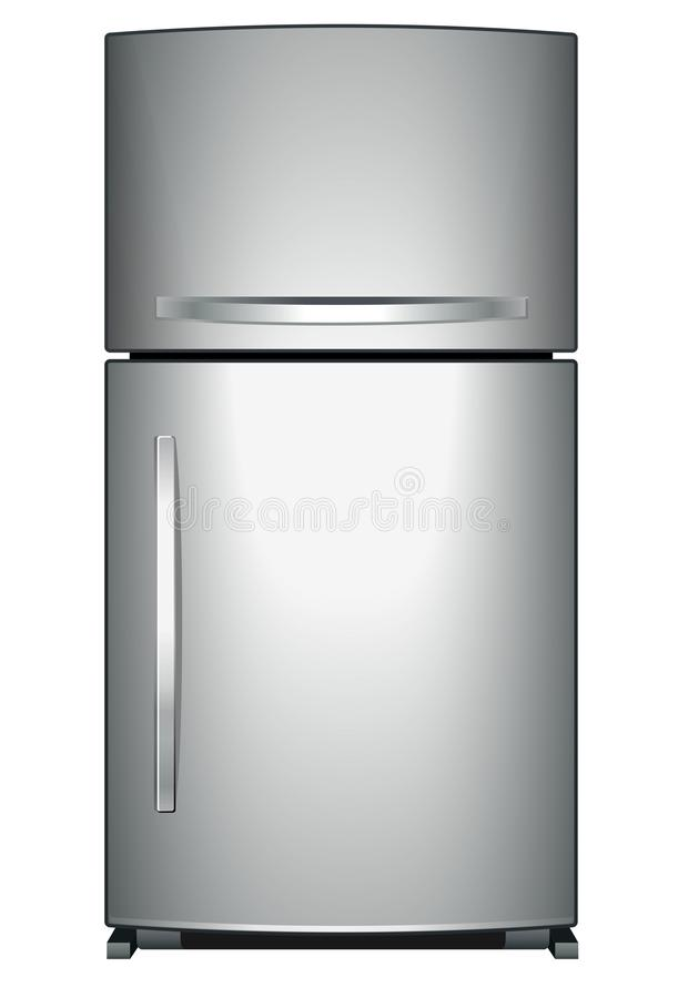 Download Refrigerator Stock Images - Image: 11548564