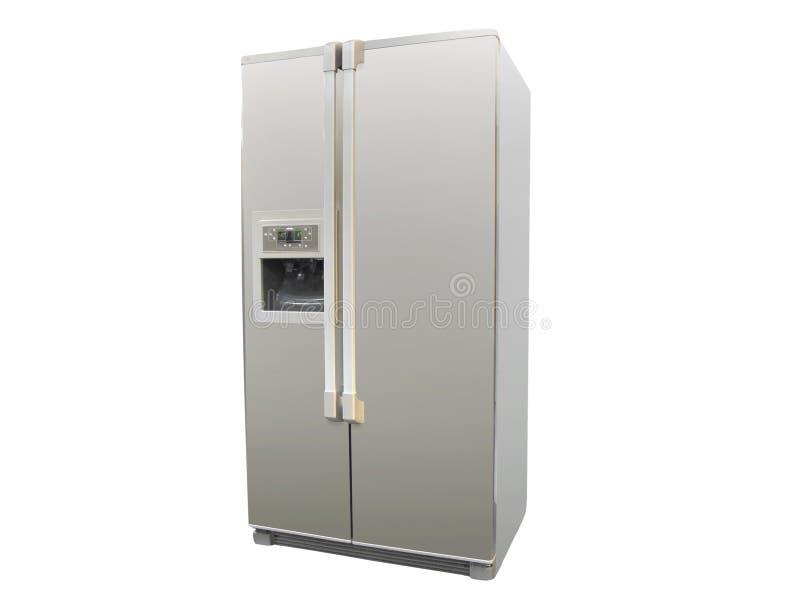 Download Refrigerator stock photo. Image of fridge, refrigerate - 12306614
