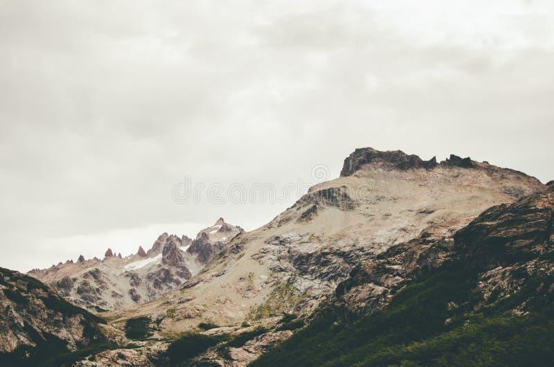 Refugio Jakob zdjęcia stock