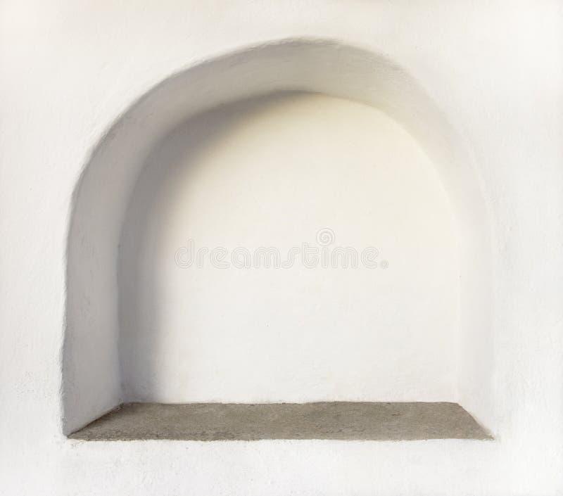 Regal stockbild