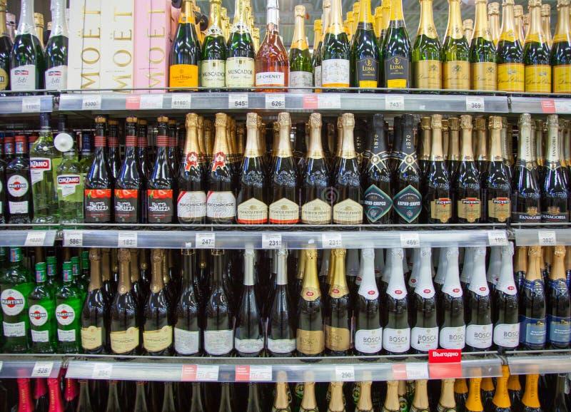 Ausgezeichnet Getränke Von Az Fotos - Hauptinnenideen - nanodays.info