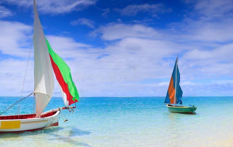 regatta στοκ φωτογραφία