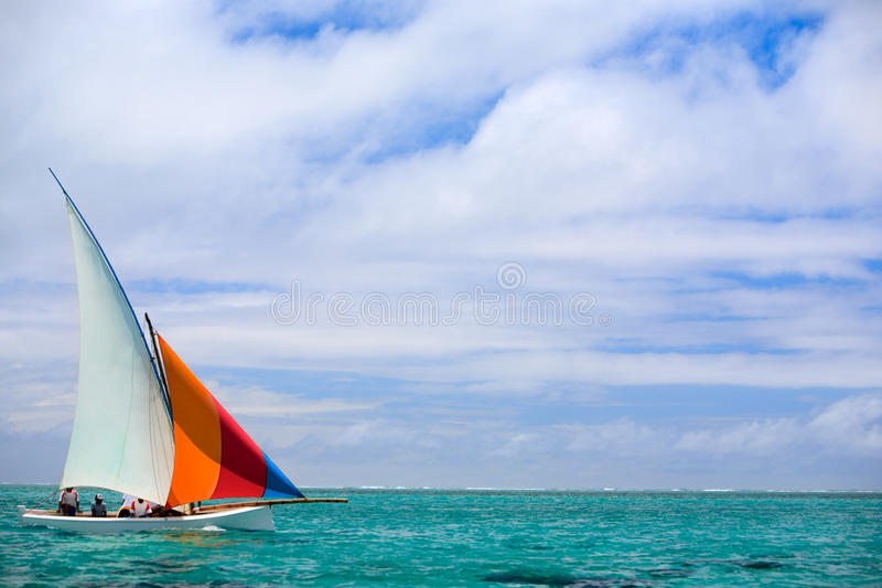 Download Regatta stock photo. Image of freedom, speed, sail, blue - 10417288