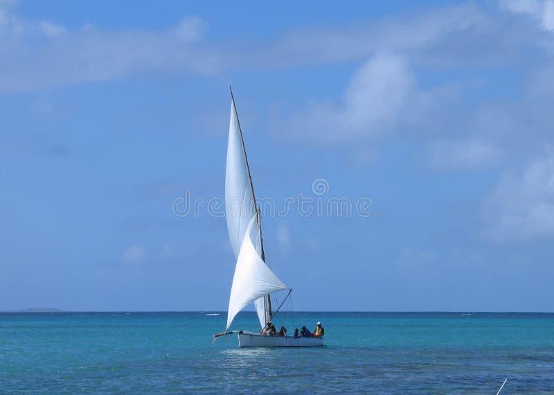 Download Regatta 2 arkivfoto. Bild av konkurrens, voile, segla, segling - 33016