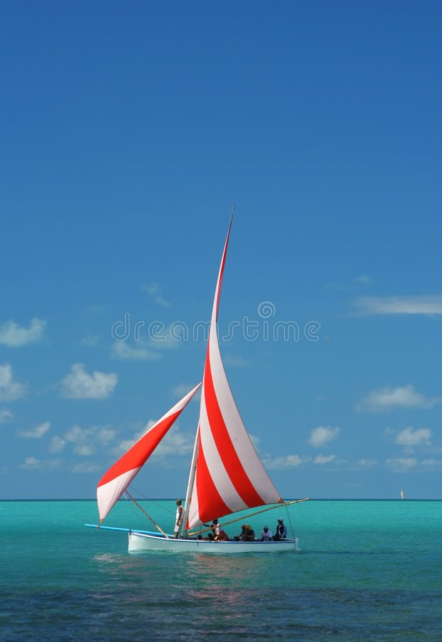 Download Regatta stock image. Image of blue, lagoon, beach, sailing - 2983525