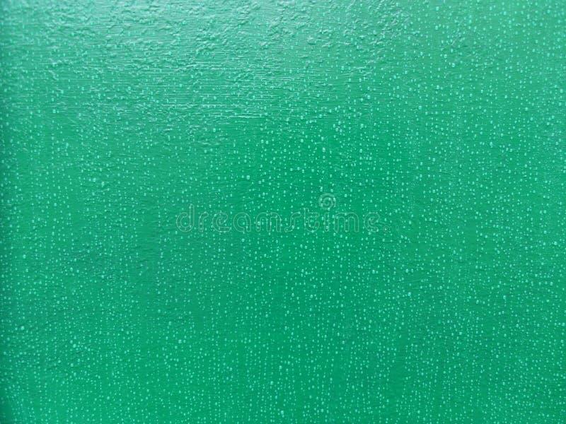 regendruppels vector illustratie