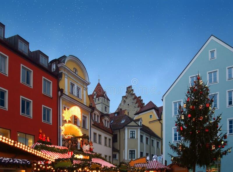 Regensburg fotografie stock libere da diritti