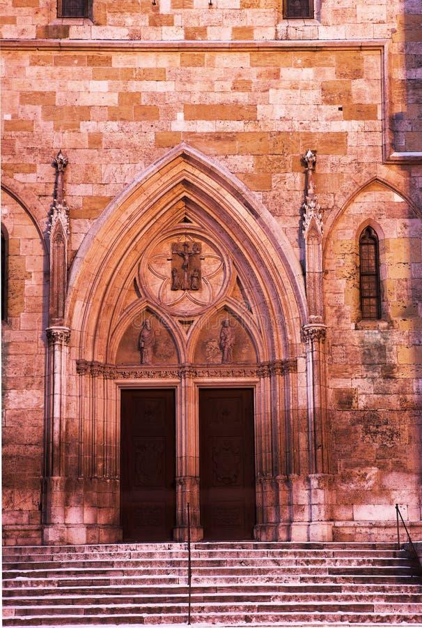 Regensburg#49 foto de archivo
