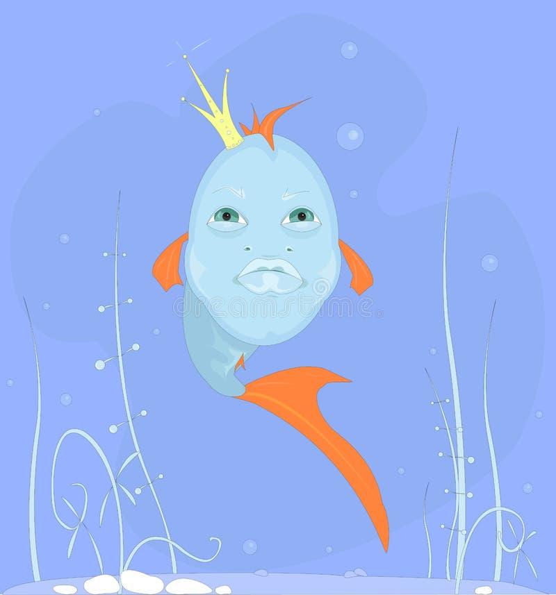 Pesce dating UK gratis