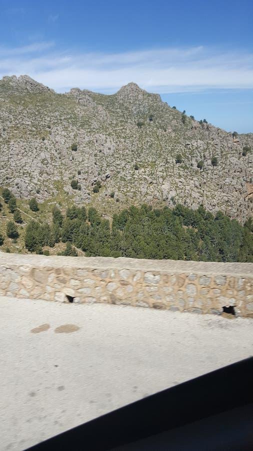 REGIO photos libres de droits