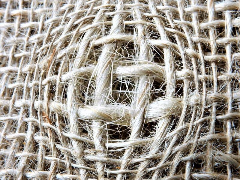 Regional brazilian natural fibers royalty free stock photos