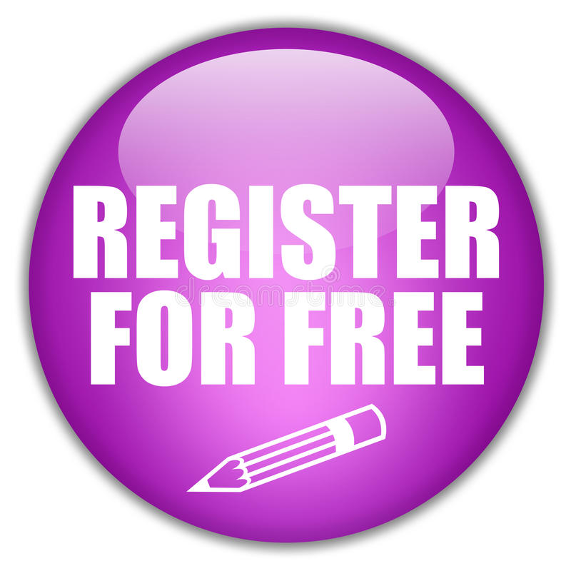 Online Tuition Registration by Pak Learners