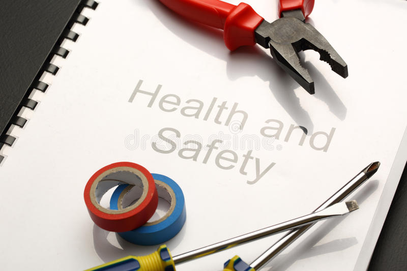Download Register with pliers stock image. Image of health, business - 27544455