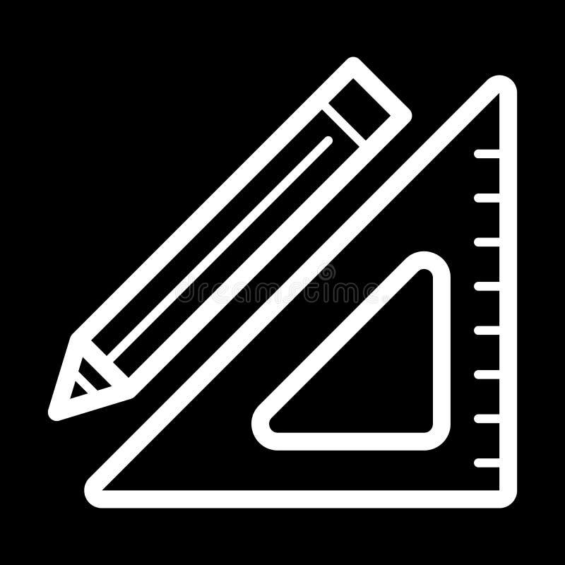 Resultado de imagen de logo lapiz negro