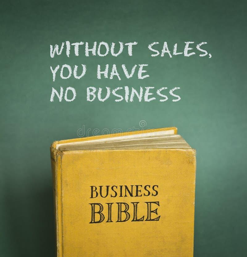 Reglas de la biblia del asunto imágenes de archivo libres de regalías