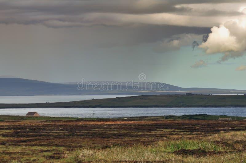 regndusch fotografering för bildbyråer