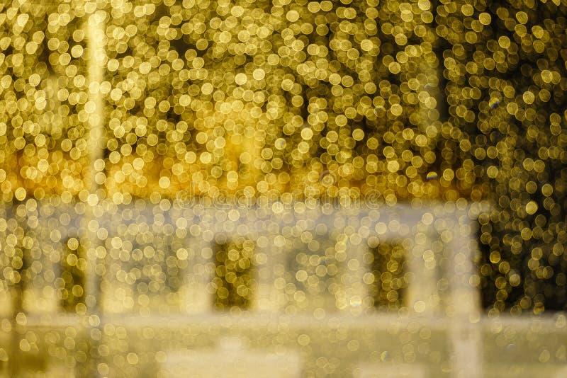 Download Regnen Sie Tropfen stockfoto. Bild von glühen, kühlmittel - 47100816