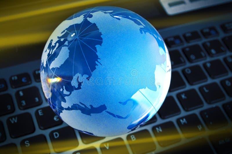 Regolamento generale GDPR DSGVO di protezione dei dati immagine stock libera da diritti
