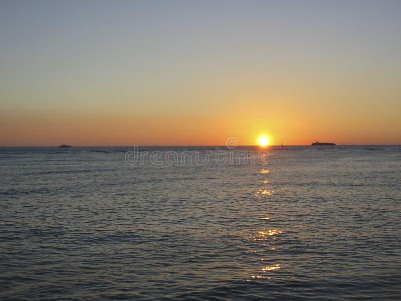 Download Regolazione solare fotografia stock. Immagine di regolazione - 204774