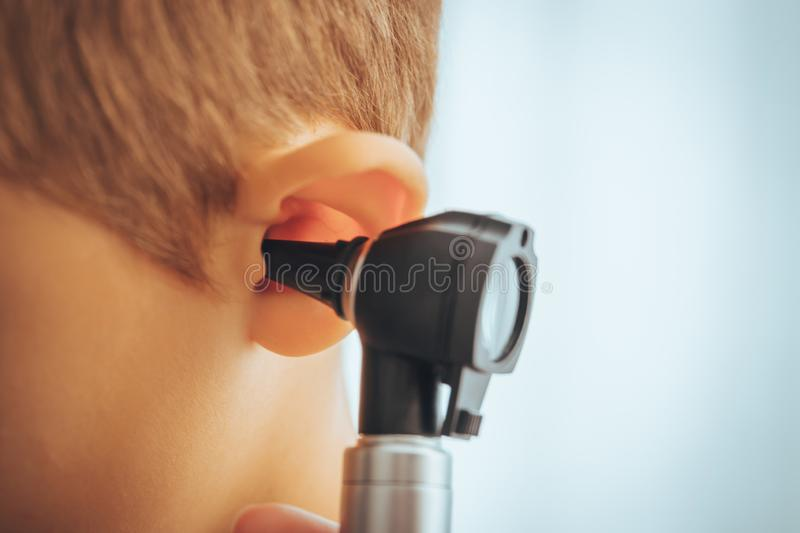 Check Doctor Up Stock Images - Download 9,876 Royalty Free