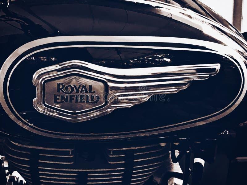 Rei das bicicletas imagens de stock royalty free