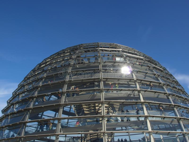 Download Reichstag, Berlin Editorial Photography - Image: 16788142