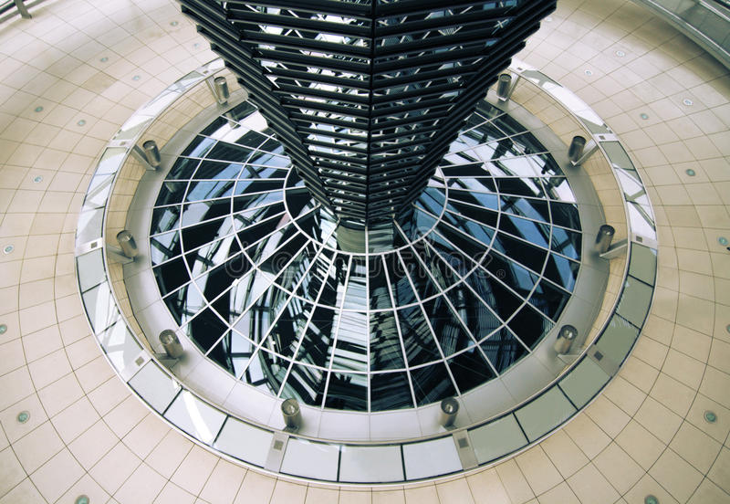 Download Reichstag building stock photo. Image of historical, reichstag - 14316950