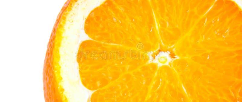 Reifer neuer orange Fahnenlebensmittel-Fruchthintergrund stockfoto