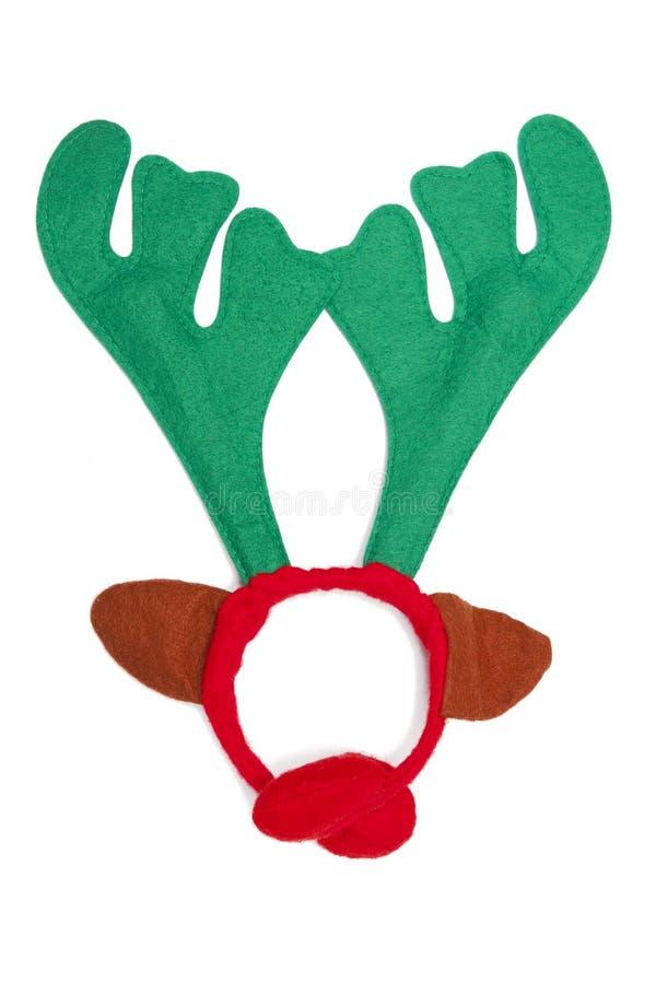 Download Reindeer attire stock photo. Image of costume, festive - 23139688