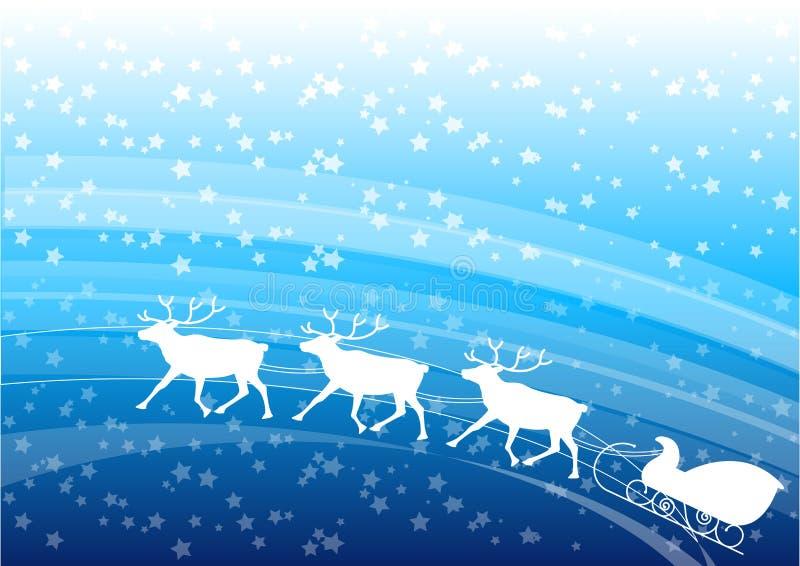 Download Reindeers Royalty Free Stock Photos - Image: 11606328