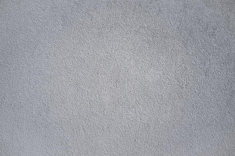 Reines Grey Wall Grainy Texture lizenzfreies stockbild