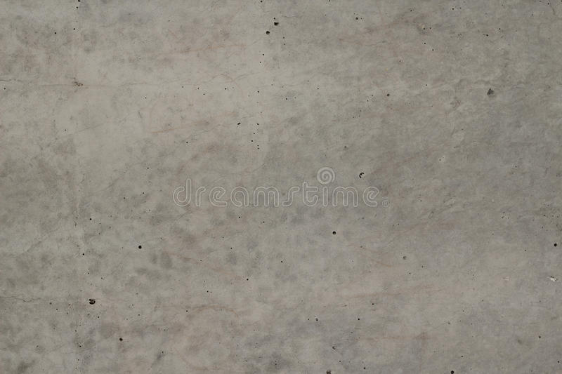 Reinforced concrete wall background royalty free stock images